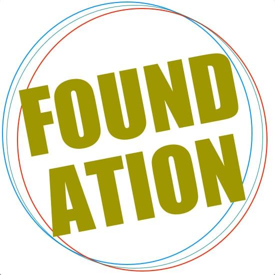 Foundation MIDI files backing tracks