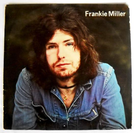 Darlin Frankie Miller midi file backing track karaoke