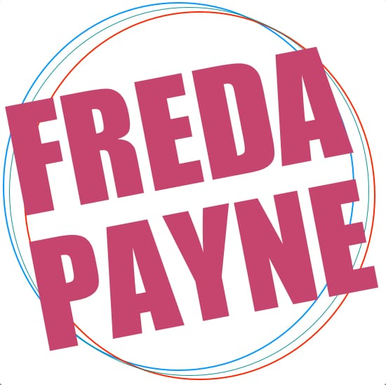 Freda Payne MIDI Files | backing tracks | MIDI karaoke | MIDIS