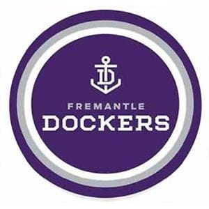 Freo Way To Go Fremantle Football Club Song midi file backing track karaoke