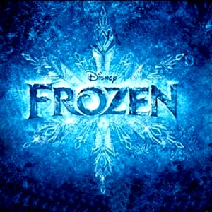Demi Lovato (Frozen Soundtrack) MIDI files backing tracks karaoke MIDIs
