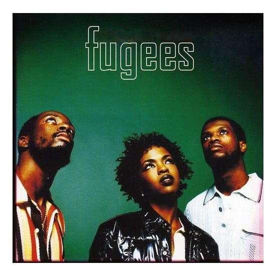 killing me softly with his song fugees midi file backing track karaoke