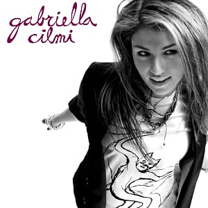 save the lies gabriella cilmi midi file backing track karaoke