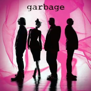 Garbage MIDI files backing tracks