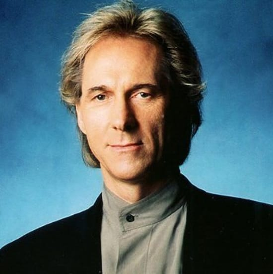 Gary Puckett & The Union Gap MIDI files backing tracks karaoke MIDIs