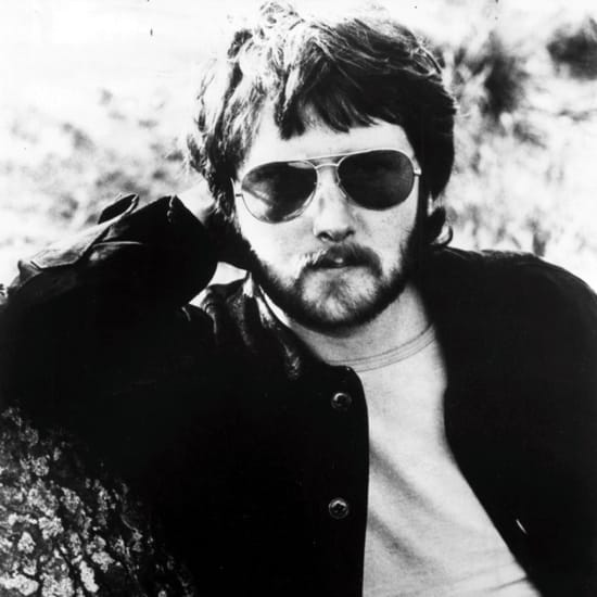 Gerry Rafferty MIDI files backing tracks karaoke MIDIs