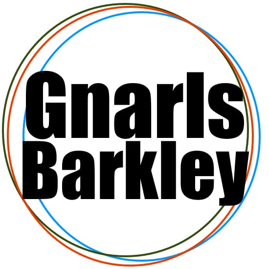 Gnarls Barkley MIDI files backing tracks