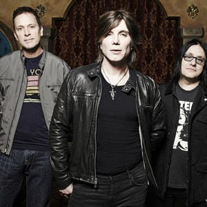 Goo Goo Dolls MIDI files backing tracks karaoke MIDIs