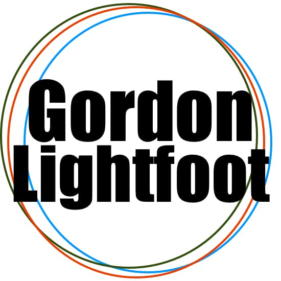 Black Day In July Gordon Lightfoot midi file backing track karaoke