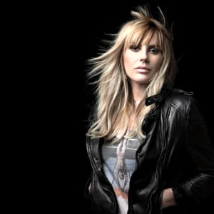 Grace Potter MIDI files backing tracks karaoke MIDIs