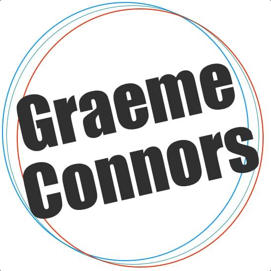Graeme Connors MIDI files backing tracks karaoke MIDIs