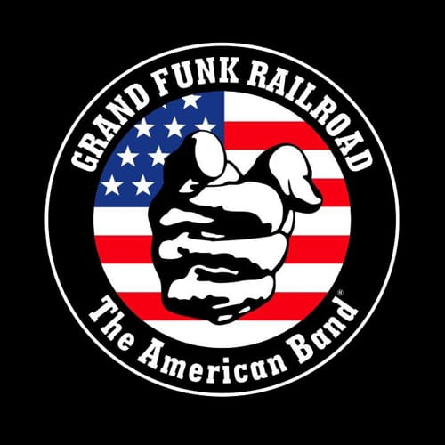 i'm your captain (closer to home) grand funk railroad midi file backing track karaoke