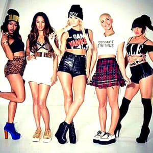 G.r.l. MIDIfile Backing Tracks