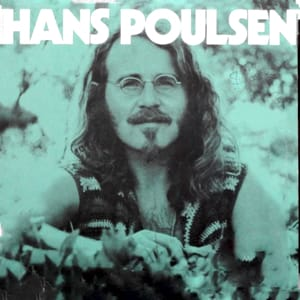 Hans Poulsen MIDI files backing tracks