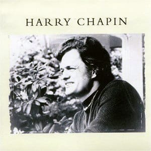 Harry Chapin MIDI files backing tracks