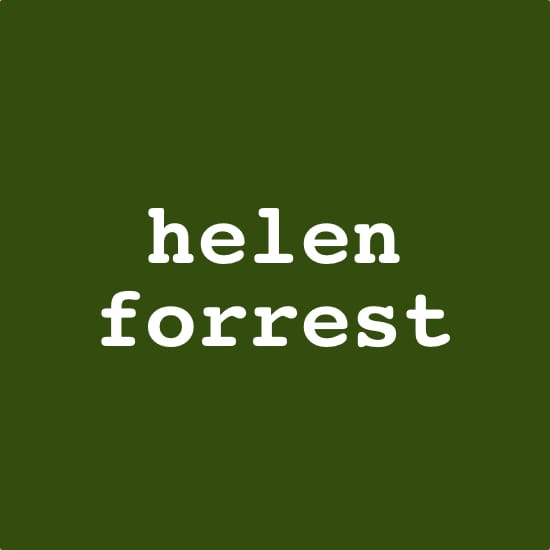 Helen Forrest MIDI files backing tracks