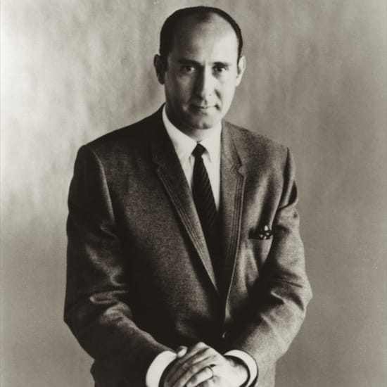 Henry Mancini MIDI files backing tracks