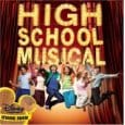 High School Musical MIDI files backing tracks karaoke MIDIs