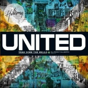 all i need is you hillsong united midi file backing track karaoke
