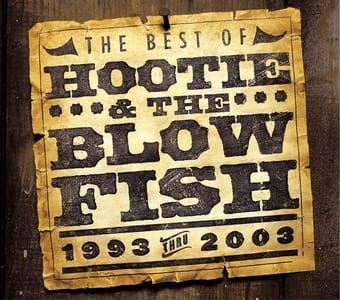 Hootie & The Blowfish MIDI Files Backing Tracks | Hit Trax