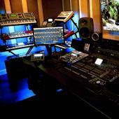 Hit Trax Custom Songs Production