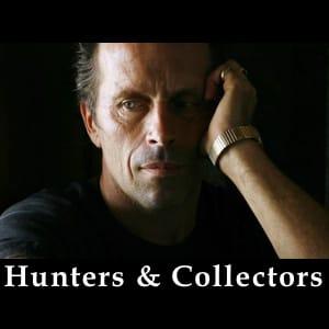Hunters & Collectors MIDI files backing tracks karaoke MIDIs
