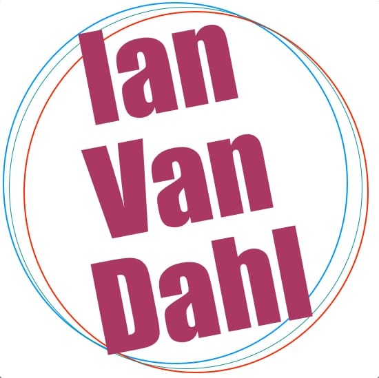 will i ian van dahl midi file backing track karaoke