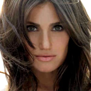 Idina Menzel MIDI files backing tracks