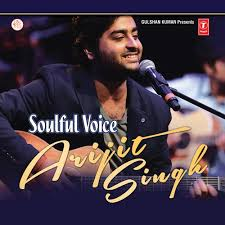 Arijit Singh MIDI files backing tracks karaoke MIDIs