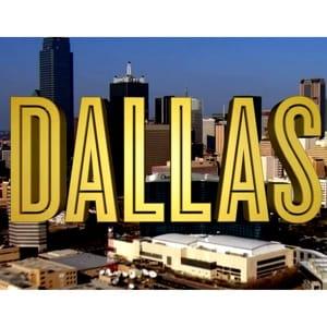Dallas Immel midi file backing track karaoke