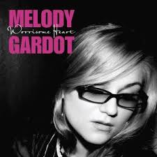 pretend i don't exist melody gardot midi file backing track karaoke