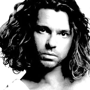Inxs MIDI files backing tracks