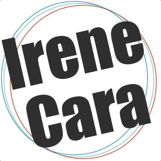 Irene Cara MIDI files backing tracks