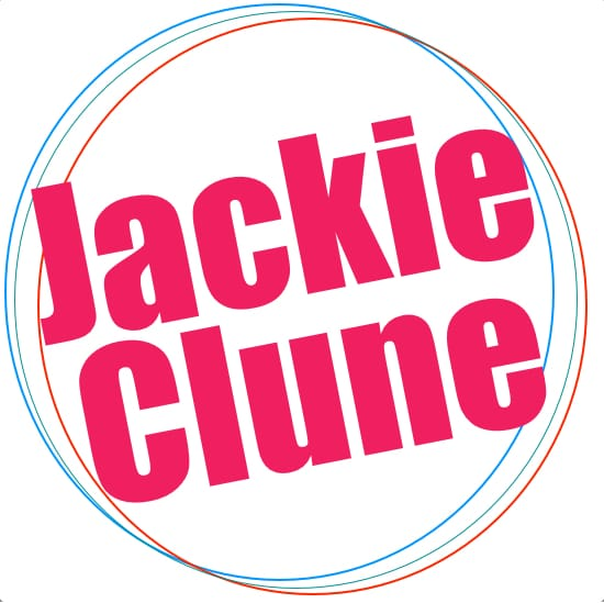 Jackie Clune MIDIfile Backing Tracks