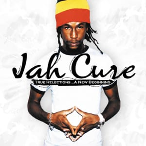 Jah Cure MIDI files backing tracks karaoke MIDIs