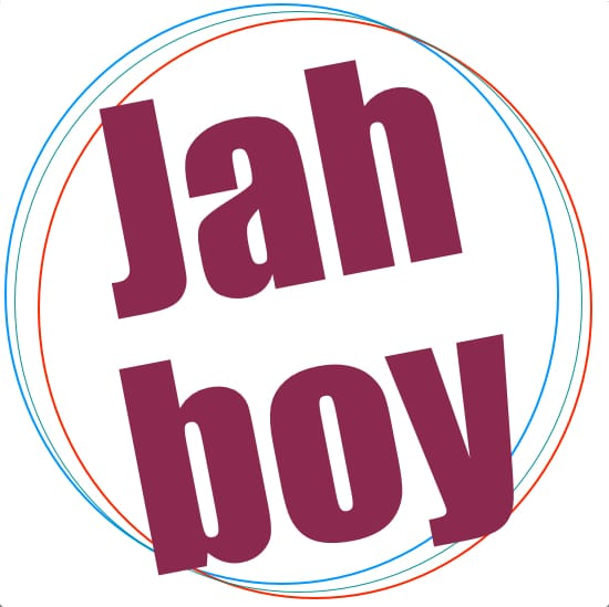 Jahboy MIDI files backing tracks
