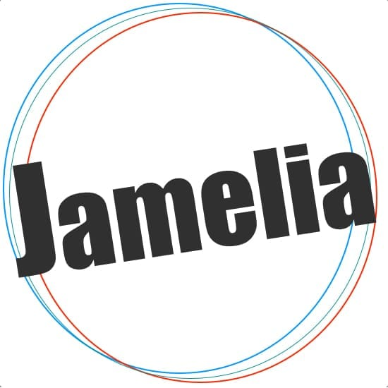 Jamelia MIDI files backing tracks