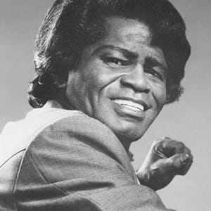 James Brown MIDI files backing tracks karaoke MIDIs