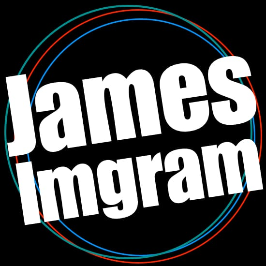 James Ingram MIDI files backing tracks