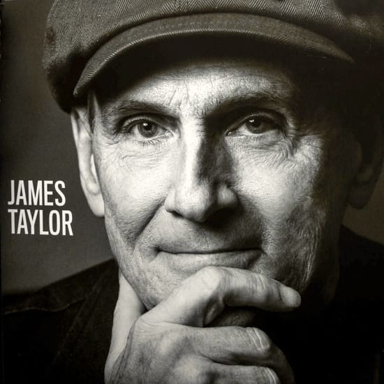 James Taylor MIDI files backing tracks karaoke MIDIs