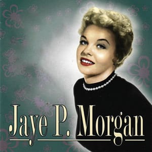 that's all i want from you jaye p morgan midi file backing track karaoke