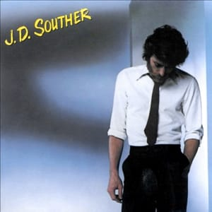 J D Souther MIDIfile Backing Tracks