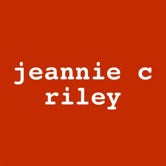 Jeannie C Riley MIDI files backing tracks