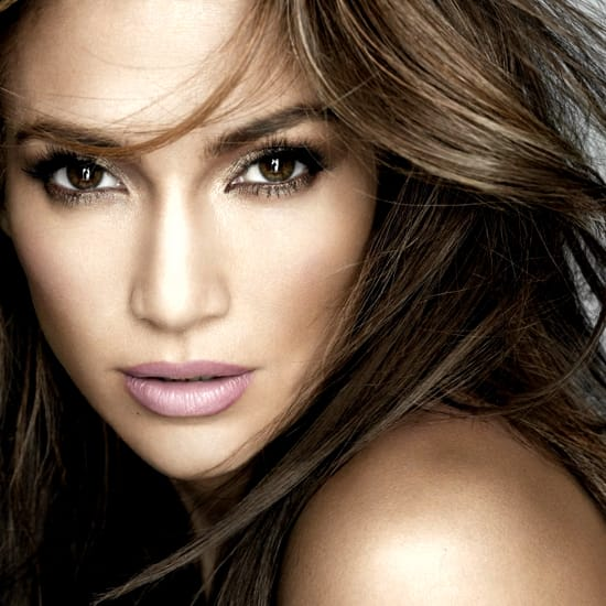 no me ames jennifer lopez midi file backing track karaoke