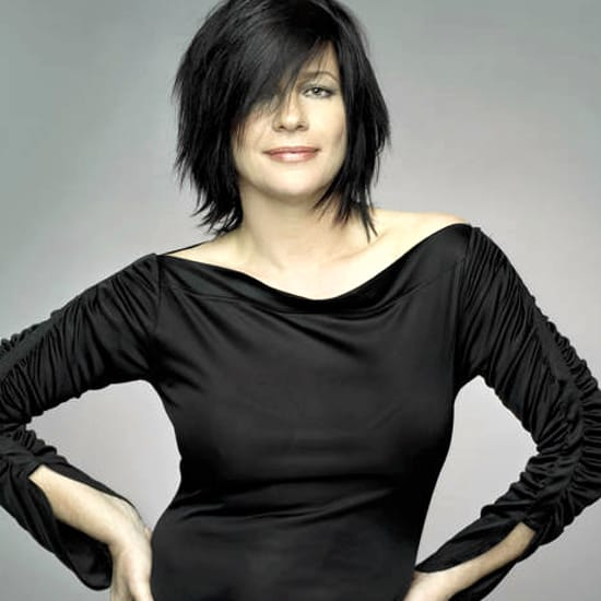 Jenny Morris MIDI files backing tracks
