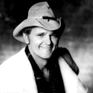 Jerry Reed MIDI files backing tracks