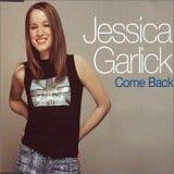 Jessica Garlick MIDI files backing tracks karaoke MIDIs