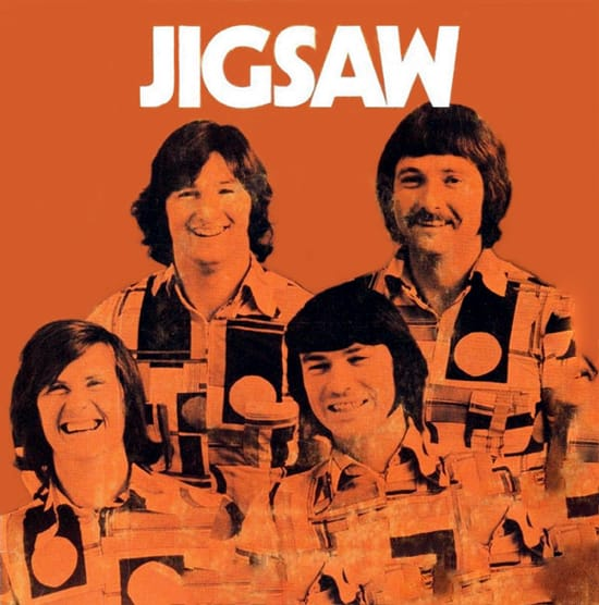 Jigsaw MIDI files backing tracks