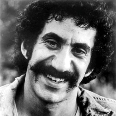 Jim Croce MIDI files backing tracks