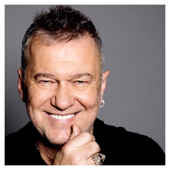 Jimmy Barnes MIDI files backing tracks